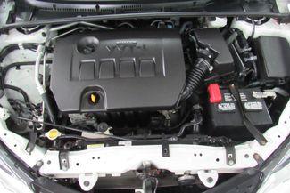 2016 Toyota Corolla S Plus W/ BACK UP CAM Chicago, Illinois 24