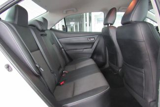 2016 Toyota Corolla S Plus W/ BACK UP CAM Chicago, Illinois 8