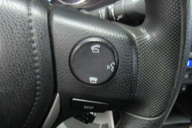 2016 Toyota Corolla LE Plus W/ BACK UP CAM Chicago, Illinois 11