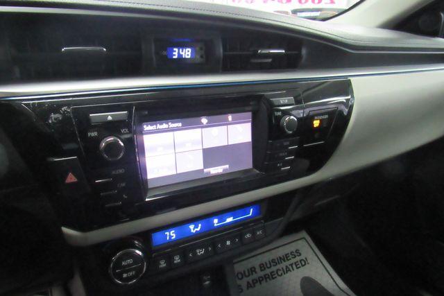 2016 Toyota Corolla LE Plus W/ BACK UP CAM Chicago, Illinois 12