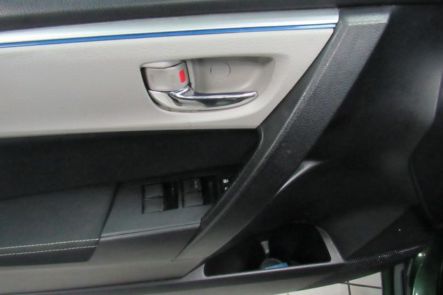 2016 Toyota Corolla LE Plus W/ BACK UP CAM Chicago, Illinois 15