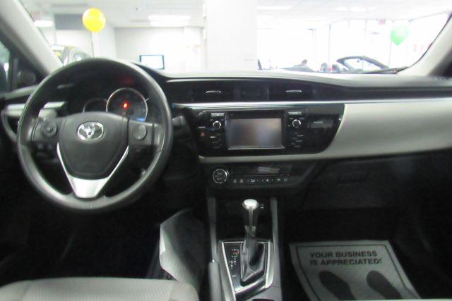 2016 Toyota Corolla LE Plus W/ BACK UP CAM Chicago, Illinois 16