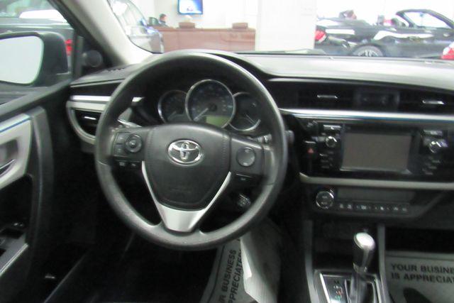 2016 Toyota Corolla LE Plus W/ BACK UP CAM Chicago, Illinois 17