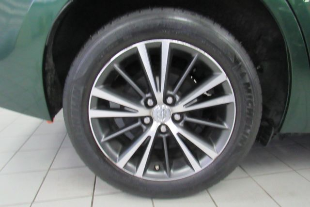 2016 Toyota Corolla LE Plus W/ BACK UP CAM Chicago, Illinois 6