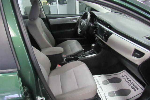 2016 Toyota Corolla LE Plus W/ BACK UP CAM Chicago, Illinois 8
