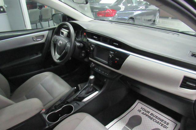 2016 Toyota Corolla LE Plus W/ BACK UP CAM Chicago, Illinois 9
