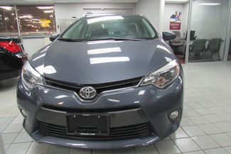 2016 Toyota Corolla LE Plus W/ BACK UP CAM Chicago, Illinois 1