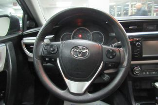 2016 Toyota Corolla LE Plus W/ BACK UP CAM Chicago, Illinois 16