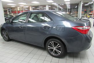 2016 Toyota Corolla LE Plus W/ BACK UP CAM Chicago, Illinois 3