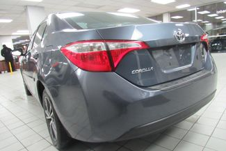 2016 Toyota Corolla LE Plus W/ BACK UP CAM Chicago, Illinois 4