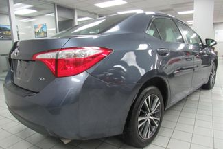 2016 Toyota Corolla LE Plus W/ BACK UP CAM Chicago, Illinois 6
