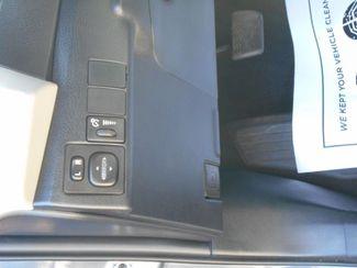 2016 Toyota Corolla LE CVT Cleburne, Texas 10