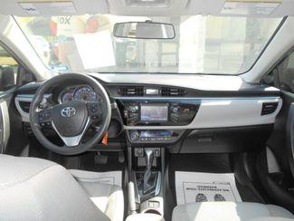 2016 Toyota Corolla LE CVT Cleburne, Texas 13