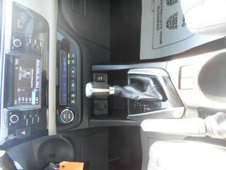 2016 Toyota Corolla LE CVT Cleburne, Texas 14