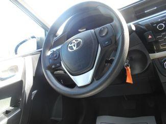 2016 Toyota Corolla LE CVT Cleburne, Texas 15