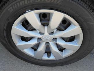 2016 Toyota Corolla LE CVT Cleburne, Texas 4