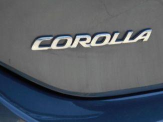 2016 Toyota Corolla LE CVT Cleburne, Texas 5