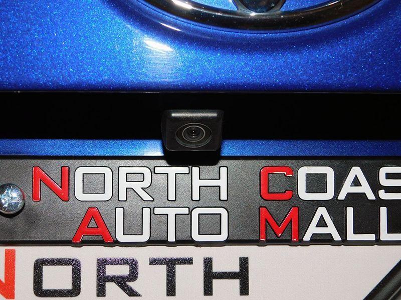 2016 Toyota Corolla S Plus  city Ohio  North Coast Auto Mall of Cleveland  in Cleveland, Ohio