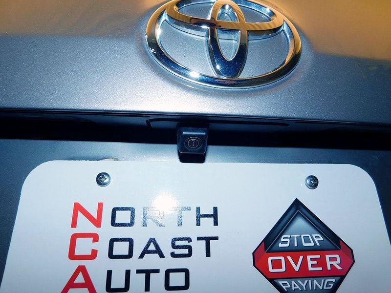 2016 Toyota Corolla LE  city Ohio  North Coast Auto Mall of Cleveland  in Cleveland, Ohio