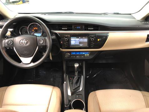 2016 Toyota Corolla *Get APPROVED In Minutes!* | The Auto Cave in Dallas, TX