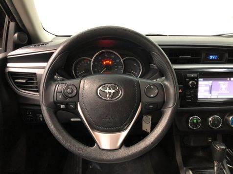 2016 Toyota Corolla *Affordable Payments* | The Auto Cave in Dallas, TX