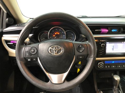 2016 Toyota Corolla *Approved Monthly Payments* | The Auto Cave in Dallas, TX