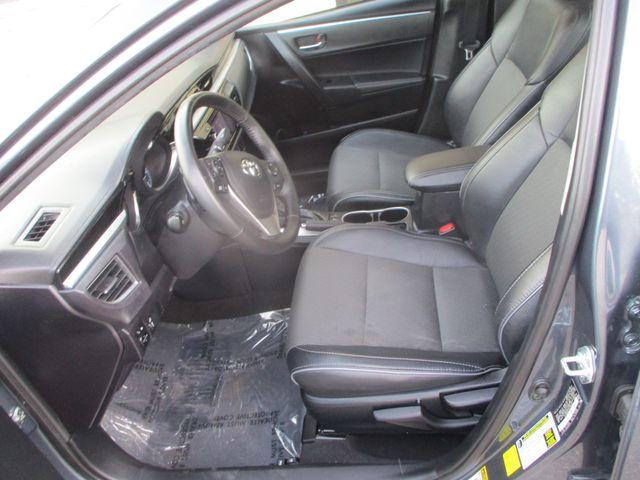 2016 Toyota Corolla LE Farmington, MN 2