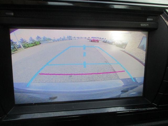 2016 Toyota Corolla LE Farmington, MN 5