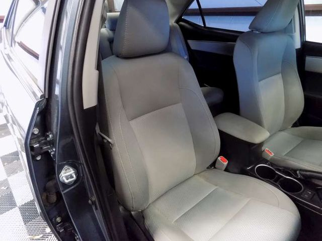 2016 Toyota Corolla LE ECO in Gonzales, Louisiana 70737