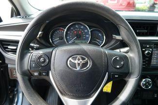 2016 Toyota Corolla L Hialeah, Florida 13