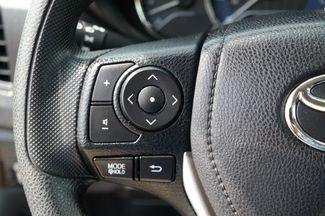 2016 Toyota Corolla L Hialeah, Florida 14