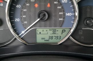 2016 Toyota Corolla L Hialeah, Florida 17