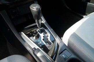2016 Toyota Corolla L Hialeah, Florida 19