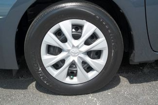 2016 Toyota Corolla L Hialeah, Florida 21