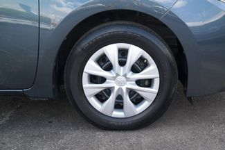 2016 Toyota Corolla L Hialeah, Florida 36