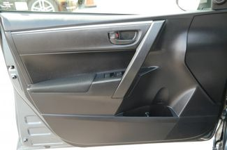 2016 Toyota Corolla L Hialeah, Florida 6