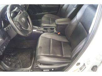 2016 Toyota Corolla S  city Texas  Vista Cars and Trucks  in Houston, Texas