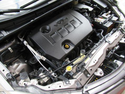 2016 Toyota Corolla LE  | Houston, TX | American Auto Centers in Houston, TX