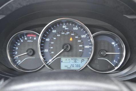 2016 Toyota Corolla LE   Huntsville, Alabama   Landers Mclarty DCJ & Subaru in Huntsville, Alabama