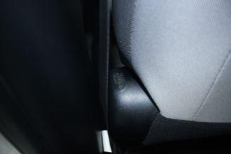 2016 Toyota Corolla LE Kensington, Maryland 34