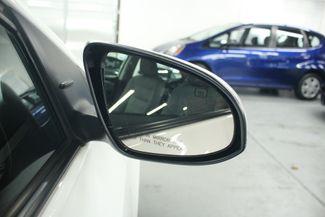 2016 Toyota Corolla LE Kensington, Maryland 48