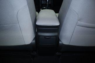 2016 Toyota Corolla LE Kensington, Maryland 59