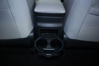 2016 Toyota Corolla LE Kensington, Maryland 60