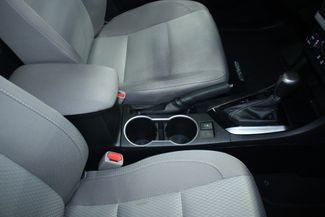 2016 Toyota Corolla LE Kensington, Maryland 61