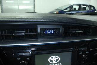 2016 Toyota Corolla LE Kensington, Maryland 70