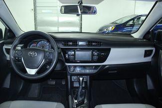 2016 Toyota Corolla LE Kensington, Maryland 75