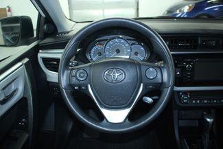 2016 Toyota Corolla LE Kensington, Maryland 76