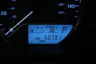 2016 Toyota Corolla LE Kensington, Maryland 81
