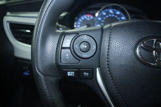 2016 Toyota Corolla LE Kensington, Maryland 83