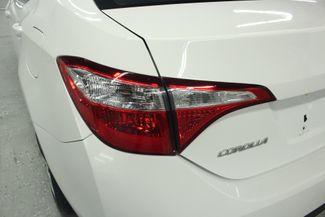 2016 Toyota Corolla LE Kensington, Maryland 106